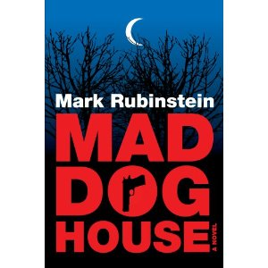 Mad dog House