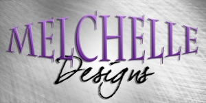 melchelledesigns_logo_2013