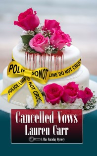 Cancelled Vows